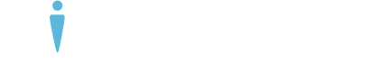 vinsolutions_logo_rev_414x90.png