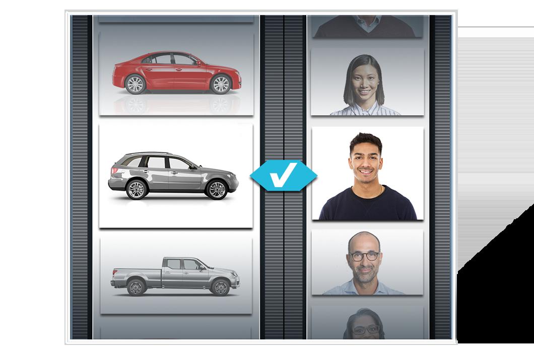 vAuto & VinSolutions Integration