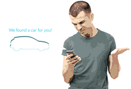 VinSolutions Connect Texting