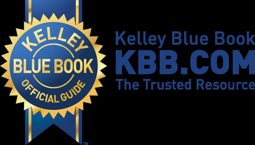 AT_12_KellyBlueBk_RGB