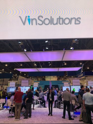 vin-booth-7