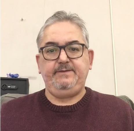 Dave Mauer