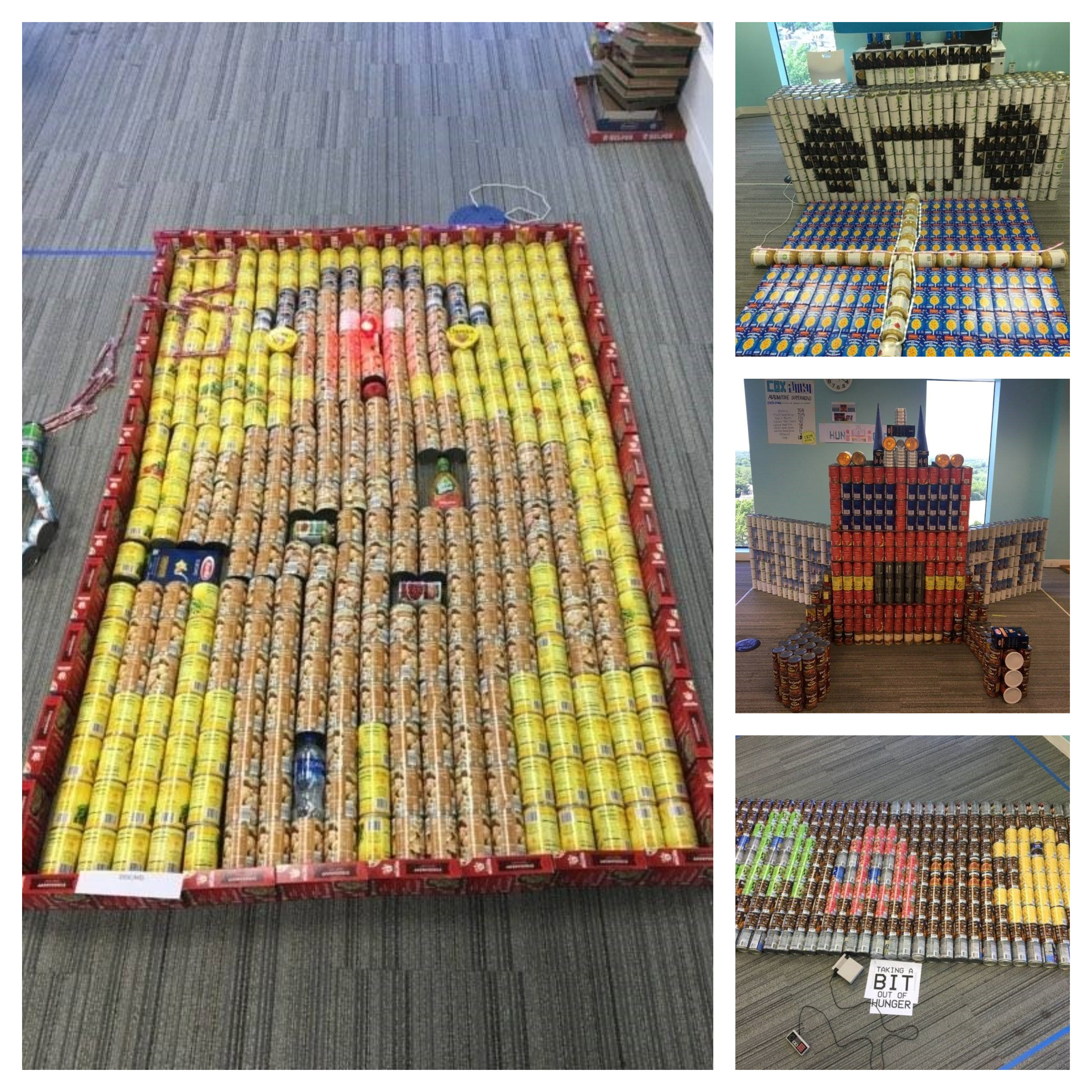 Canstruction-collage-(1).jpg