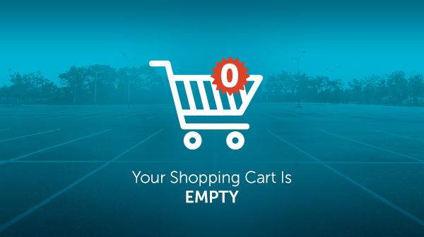 Empty_Shopping_Cart_blog