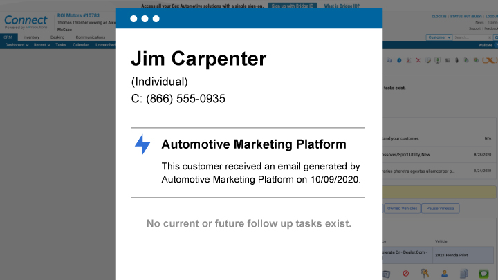 CPM20-0065_Vin_Product_Pages_AMP_Activity_v3.jpg