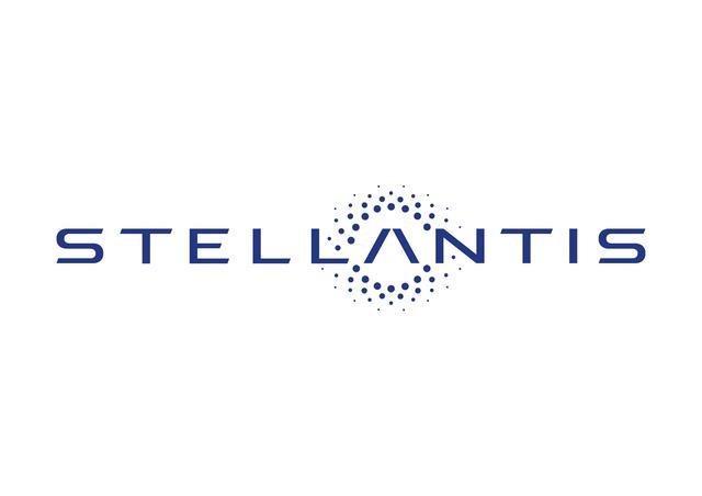 stallantis-logo-2