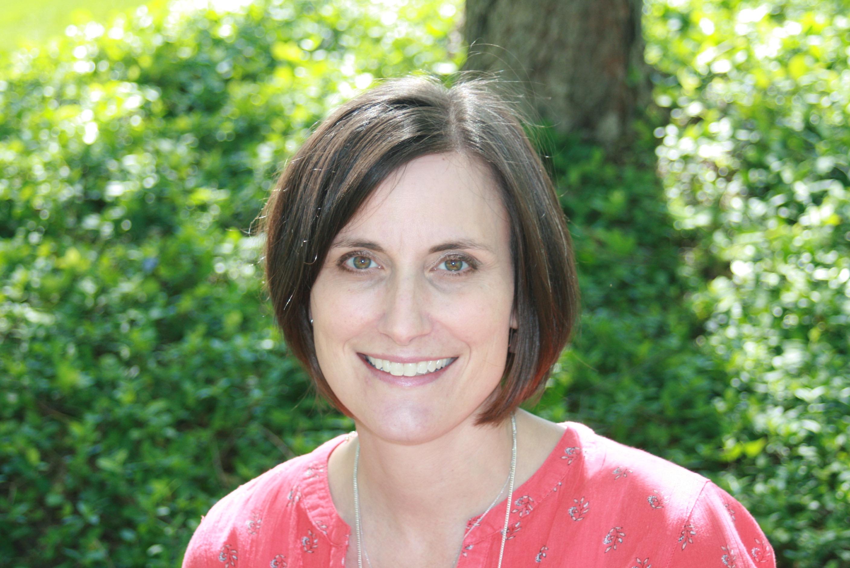Jane-Butler.jpg