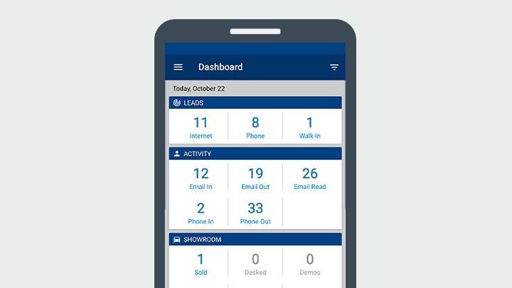 CPM20-0004_Misc_VIN-Device-Mockup_Android-Dashboard_720x405_v1