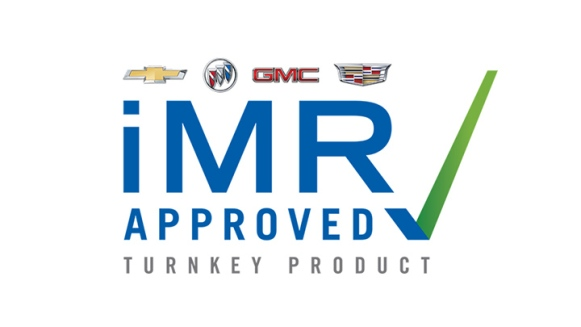 product-iRM-approved