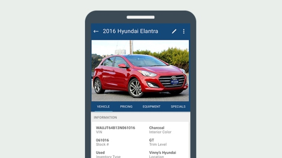 product-mobile-search