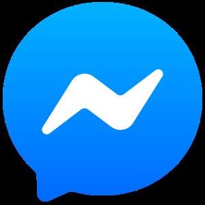 Messenger_Logo_Color_RGB