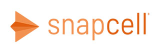 SnapCell